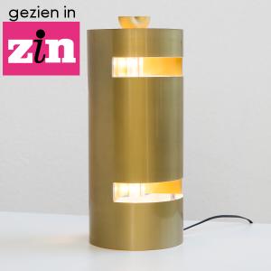 full_Gloss-goud_credit_feelphotography_nl_small_Zin