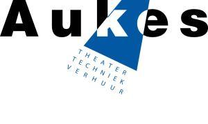 Aukes_logo
