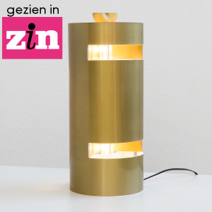 full_Gloss-goud_credit_feelphotography_nl_small_Zin